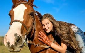 кони и люди1