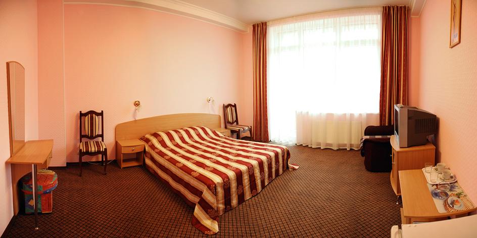 uyutnye-nomera-vo-flamingo-2