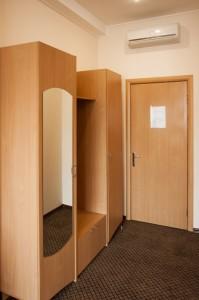 Бежевый этаж, Фламинго, Алушта